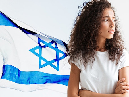 Israeli right wing shift could be due to millennial vote