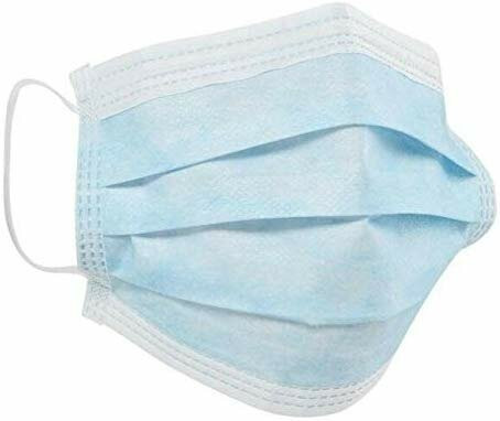 Surgical Mask – HUAWEI Authorised Experience Store