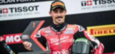 10_Portimao_WorldSBK_2018_Laverty-9518.j