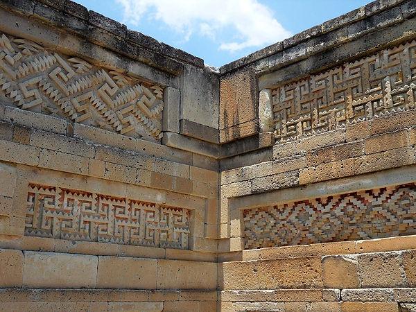 designs-wall-panels-Grupo-de-las-Columna