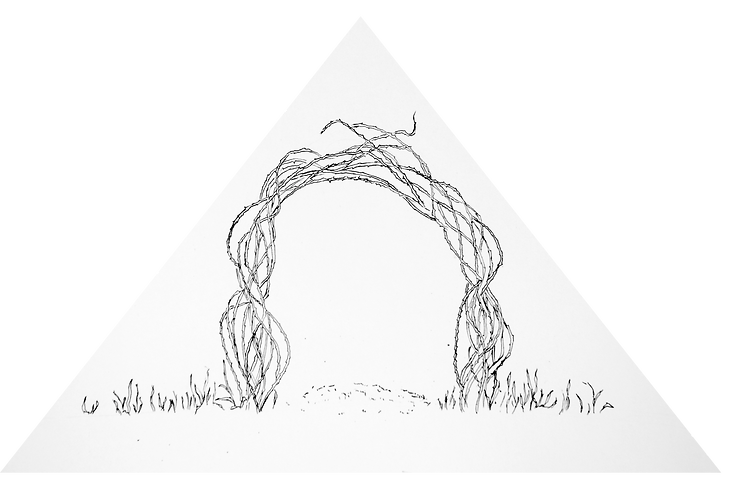 portal sketch triangle1.png