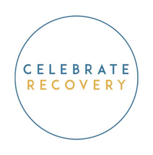celebraterecoverylogo.png