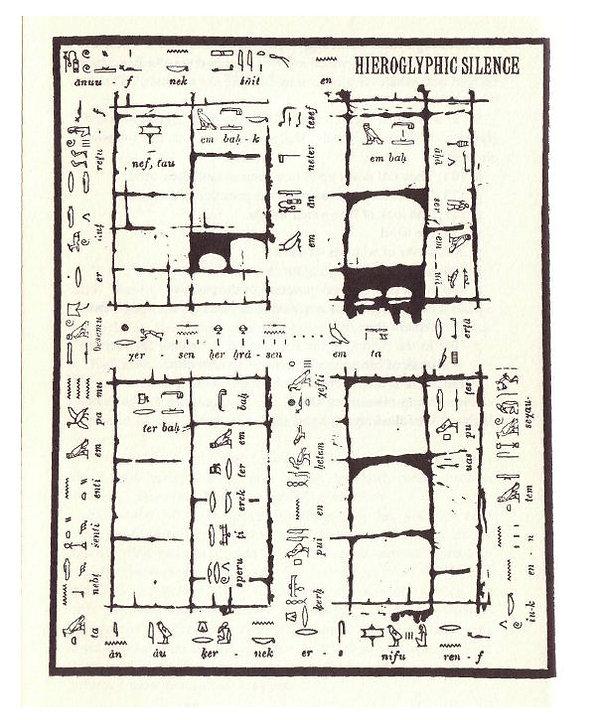 burroghs-hieroglyph.jpg