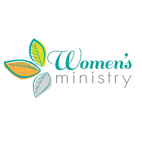 womensministrylogo.png