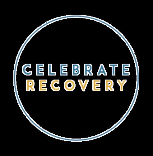 celebraterecoverylogo_edited.png
