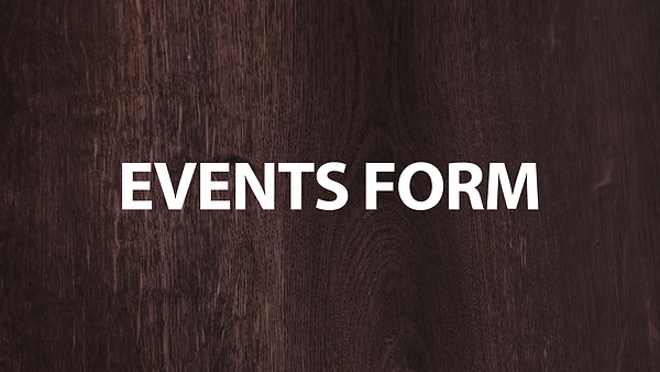 wood panel for event form.png