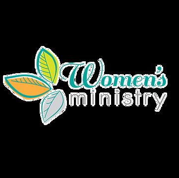 womensministrylogo_edited.png