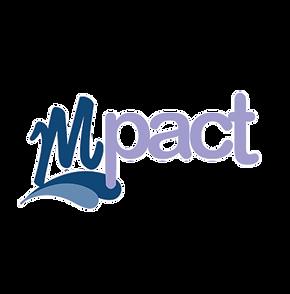 mpactgirlslogo_edited.png