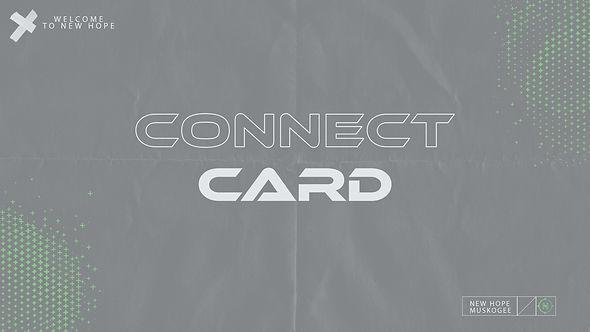 connection%20card1_edited.jpg