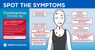 Spot-The-Symptoms-Graphics_BSC_FB__SpotT