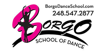 NEW Borgo_Logo.jpg