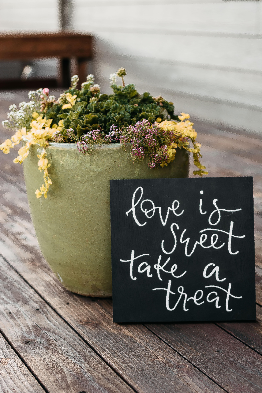 #31 Love is Sweet