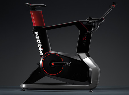 Best Indoor Bikes – Biking on a Budget