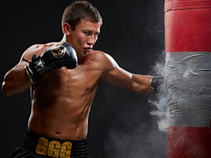 Best Home Boxing Equipment UK | A Buyer's Guide