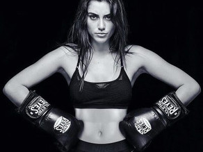 What Are The Best 14 oz Boxing Gloves?