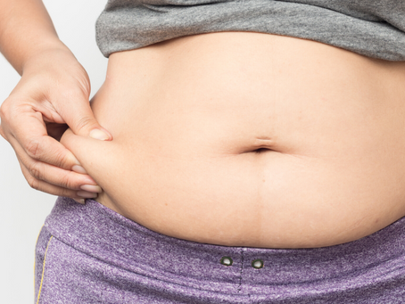 4 Fat-loss Methods That Actually Work