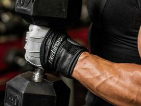 Best Training Gloves