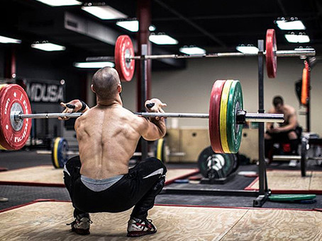Strength Training – The Benefits – Best Methods – Exercise Tutorial