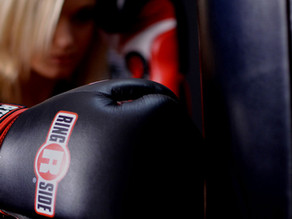 5 Best 16 oz Boxing Gloves   A Buyer's Guide