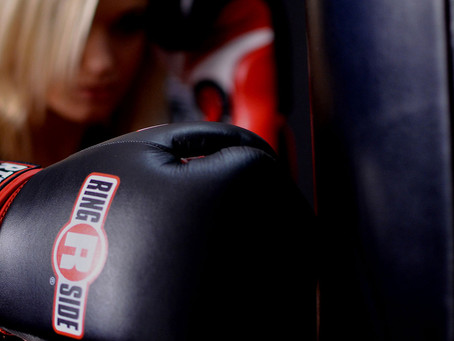 5 Best 16 oz Boxing Gloves | A Buyer's Guide