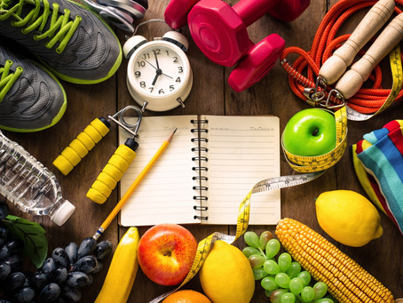 6 Lifestyle Factors and How they Impact Our Health