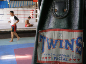 Best Boxing Punch Bags