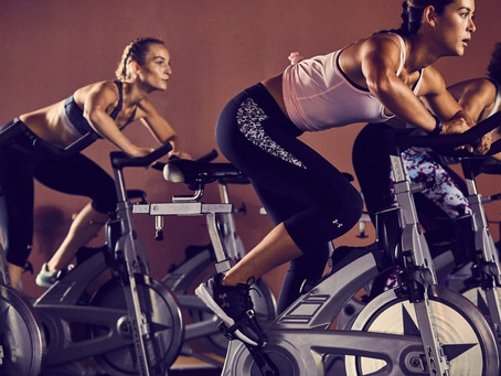 Best Indoor Spinning Bikes