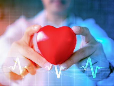 Health Tests: Blood Pressure | Heart Rate | BMI