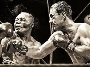 Boxing Basics How 2 Guide