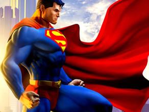 The Superman Circuit