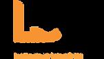 Leo Baugeschäft Logo