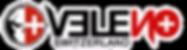 logo velen W.png