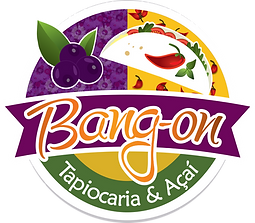 LOGO BANG ON PNG.png