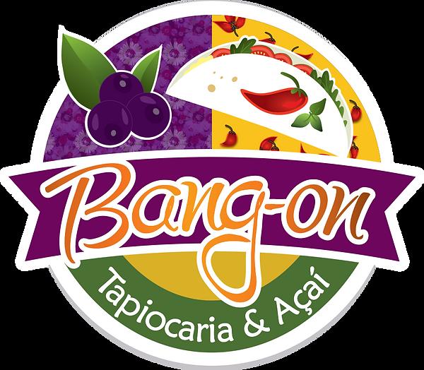 LOGO BANG ON PNG.png