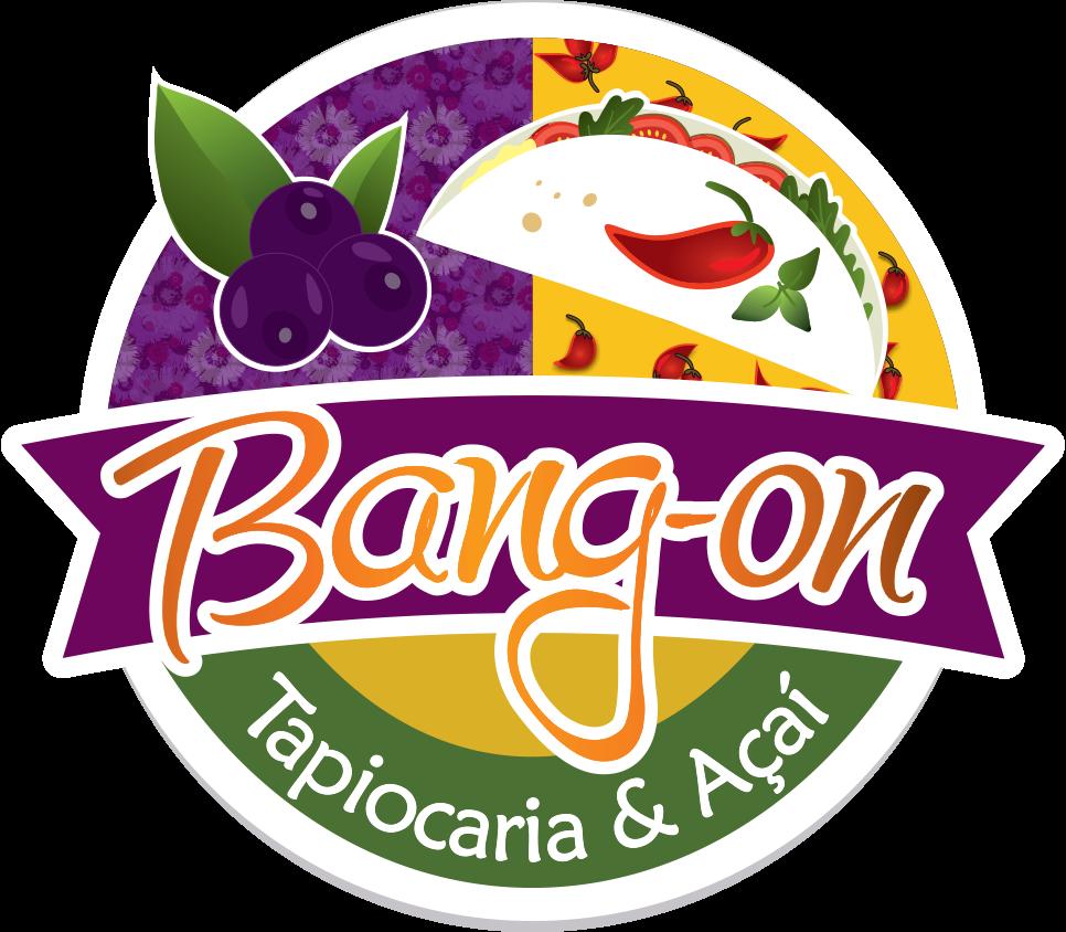 (c) Bang-on.ch