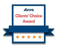 Avvos Client Choice.JPG