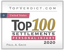 2020-top100-personal-injury-settlements-us-paul-sack.png