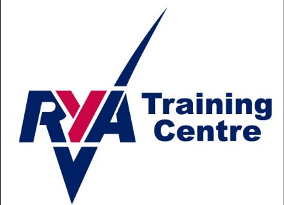RYA PPR On Line Course