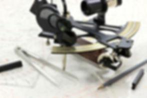 city sailing sextant.jpg