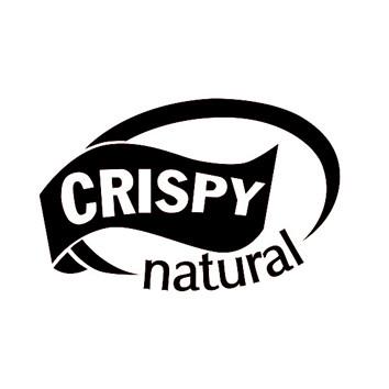 crispy.jpg