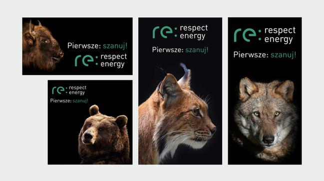 Re:spect Energy