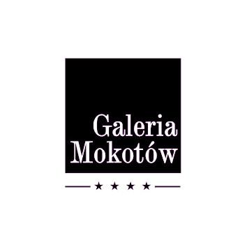 mokotow.jpg