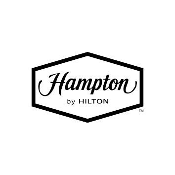 hampton.jpg