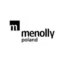menolly.jpg