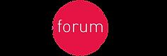 media forum_logo_cmyk-01.png