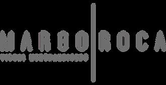margo roca logo-01.png