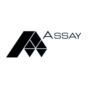 assay.jpg