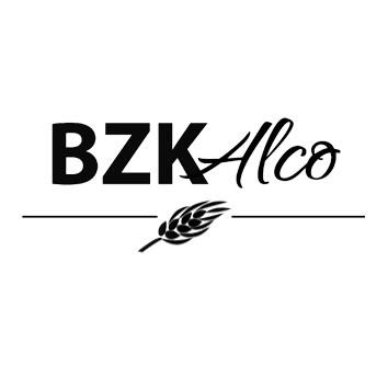 bzk.jpg