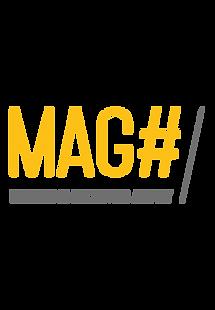 mag-01.png