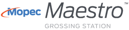mopec-maestro-logo-425.png